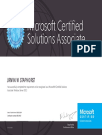 MCSA2012Certificate_1