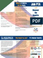 join pta brochure 2014