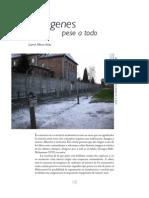 casa_del_tiempo_eIV_num_62_63_100_102.pdf