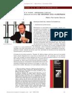 gdidihuberman.pdf