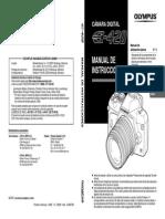 E-420_Manual_ES