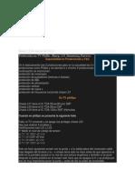 Manuales de Servicio y Diagramas Electronicos