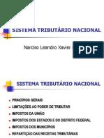 14 Encontro Sistema Tributrio Nacional 1233283385368592 1
