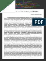 08-perspectivas-da-economia-brasileira-para-2012-2013.pdf