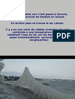Geneve_sous_la_glace