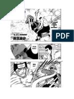 Manga Naruto 473
