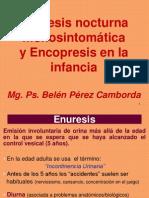 Enuresis_encopresis PARA EXPONER