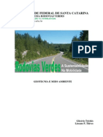 Geotecnia Ambiental Parte 1