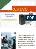 ARCHIVO_UNAC
