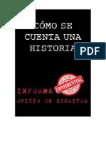 Cómo se Cuenta una Historia.pdf