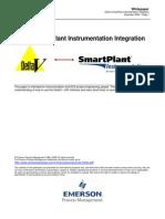 WP_DeltaV_SPI_Integr.pdf
