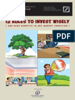 12 Rules to Invest Wisely_Investor Education Booklet_1.1