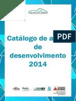 Catálogo_2014
