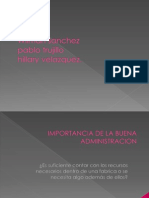 diapositivaslameta-120420145930-phpapp02