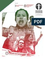 Philippine Collegian Tomo 91 Issue 14