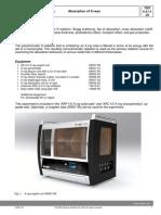 IM-7 Materialy Pomocnicze