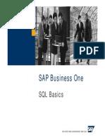 Consultas SAP Query 011000358700004861302004E