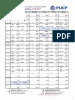 CalendarioAcademico20141Actualizado13032014