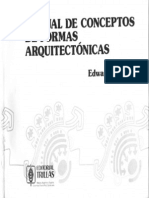 Manual de Conceptos de Formas Arquitectonicas1