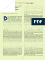 Figueiredo_Grosfoguel2007.pdf