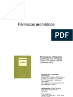 aromaticos_impressao[1]