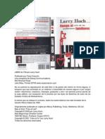 Libre Al Fin - Larry Huch