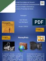 Honeypot(1)