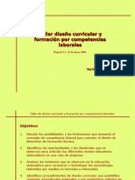 Articles-100588 Archivo Ppt