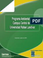 Programa Ambiental URL FINAL (2)