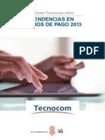 Informe Tecnocom'13 WEB