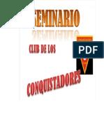 seminario+del+club+conquistadores.pdf