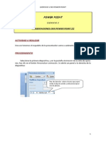 PRESENTACIONES CON POWER POINT 2.pdf
