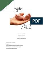 ProjetoPai