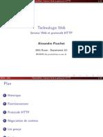 ServeurWeb-ProtocoleHttp