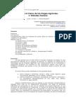 vivas_l1.pdf