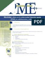 PME_02 ENFERMEDAD DIARREICA ADULTOS