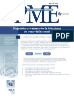 PME_03 INFECCIONES DE TRANSMISION SEXUAL