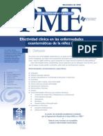 PME_12 ENFERMEDADES EXANTEMATICAS 1