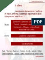 s14-IdentifPeligrosRMEC
