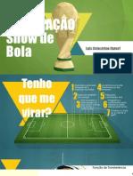 Função de Transferencia Copa-do-Mundo