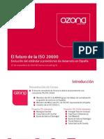 101112_iso20000_ozona