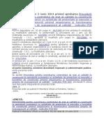 ISC Ordin 848-2014