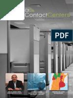 Revista ContactCenters 67