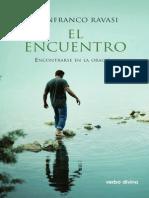 Encuentro - Rav - EVD -  19 pags.pdf