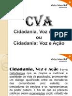 Metodologia CVA