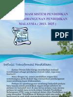 transformasipendidikan-130507213936-phpapp02