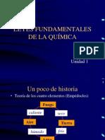 02 Leyes de Fundamentales de La Materia