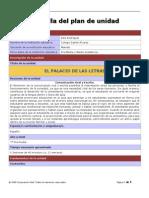 plantilla con lynk-
