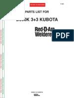 D300K 33 Maquina de Soldar 1