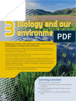 BTECLevel2FirstAppliedScienceStudentBook-Unit3Biologyandourenvironment
